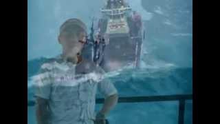 Video samudra cinta MP3, 3GP, MP4, WEBM, AVI, FLV Agustus 2018