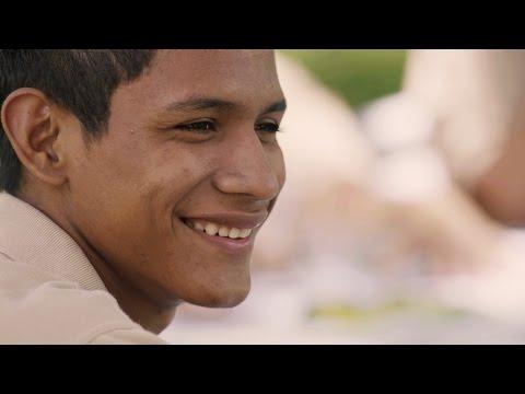 Pablo's story