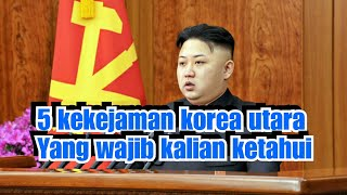 Video K3j4mny4 korea utara - kim Jong-un MP3, 3GP, MP4, WEBM, AVI, FLV Juni 2019