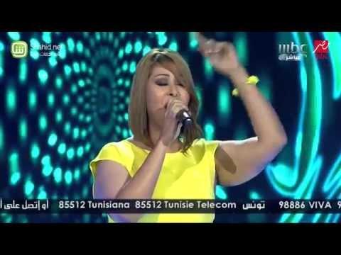 ايناس - Arab Idol http://www.mbc.net/arabidol http://www.facebook.com/arabidol http://www.twitter.com/arab_idol http://google.com/+ArabIdol http://www.youtube.com/arabidol http://instagram.com/arabidolins...