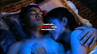 Khun Chhang Khun Phen  Part 11 21    Khmer Movie