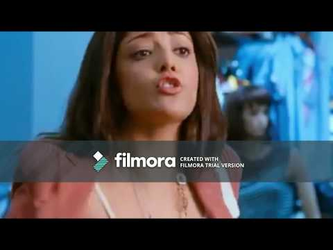 Video Kajal agarwal  hot big boobs show & touch download in MP3, 3GP, MP4, WEBM, AVI, FLV January 2017