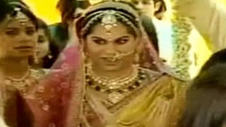Video Ram Charan Upasana Marriage Video - 01 MP3, 3GP, MP4, WEBM, AVI, FLV Maret 2019