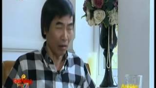 Thói quen đọc sách ở Việt Nam - TS Lê Thẩm Dương