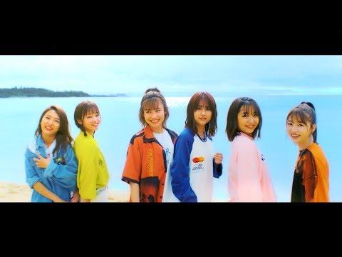 , title : '東京パフォーマンスドール(TPD) 『SUPER DUPER』-Music Video-'