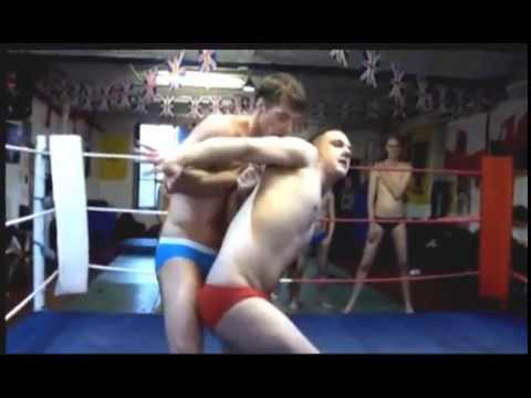 speedos wrestling