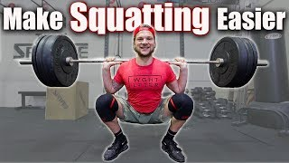 Easy Tips For Better Squats Instantly - https://youtu.be/ZzSk0n_gxTgWhat a day this was and it was so awesome to meet so many of you guys at our meet up and workout together! Thanks so much for your continual support.Team Richey - https://www.youtube.com/channel/UC1lfnF3avRvtFm_wajLLhygObeseToBeats - https://www.youtube.com/user/ObesetoBeastWho's Jas - https://www.youtube.com/channel/UCjQqI8I9MMmvo3-_x7HmKPwMattDoesFitness - https://www.youtube.com/user/MattDoesFitnessDON'T FORGET TO LIKE, COMMENT & SUBSCRIBE- http://bit.ly/YTLeanMachinesConnect with us and ASK us some Questions: *INSTAGRAM: http://bit.ly/IGLeanMachines*FACEBOOK: http://bit.ly/FBLeanMachines*TWITTER: http://bit.ly/TwitterLeanMachies*SNAPCHAT: @theleanmachines*BLOG/WEBSITE: www.theleanmachines.comAssault bike - http://bit.ly/2o3SCbXI receive a percentage of the revenue from purchases made through links in this post with an asterisk next to them.* Check out our Protein Food Shop hampers here - http://www.proteinfoodshop.com/the-lean-machines* Awesome supplements - https://awesomesupplements.co.uk/?ref=lmLearn more with our BOOK http://www.amazon.co.uk/dp/1472236262/Please only attempt exercises from this video if you are fit to do so, if unsure please consult your health care professional first!