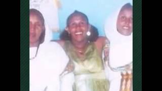 Eritrean Music Sami Brhane Adey Weladitey