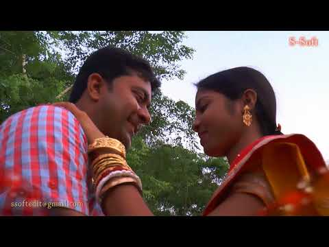 Video tumi ami kachakachi achi bole | post  wedding | s.soft download in MP3, 3GP, MP4, WEBM, AVI, FLV January 2017