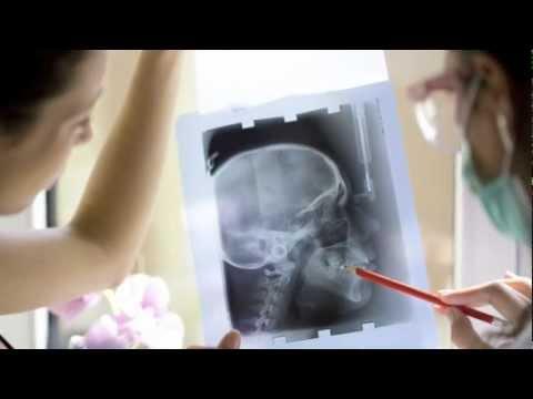 OPI - Odontoiatria Privata Italiana