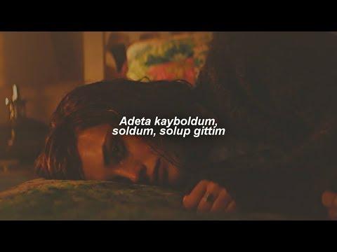 Alan Walker - Faded (Türkçe Çeviri) | İyi Ki Doğdun Sıla! - Thời lượng: 2 phút, 30 giây.