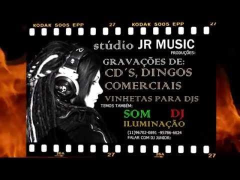 STUDIO DE GRAVAÇÃO DE AUDIO EM  COTIA -SP