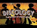 Introducing Discology - 1m