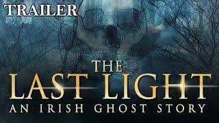 Nonton The Last Light   Full Horror Movie   Trailer Film Subtitle Indonesia Streaming Movie Download