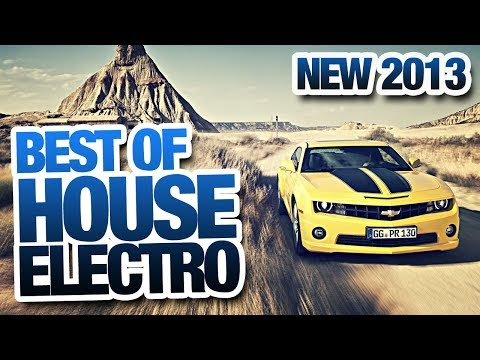 ElectroHouseNew - More on: http://www.facebook.com/YankeeMusicOfficial ▻ FREE DOWNLOAD: http://www66.zippyshare.com/v/15625356/file.html ▻ All Mixes Overview: http://on.fb.m...
