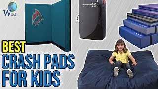 Nonton 7 Best Crash Pads For Kids 2017 Film Subtitle Indonesia Streaming Movie Download