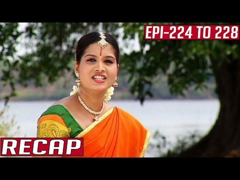 Ramanujar-Recap-Episode-224-to-228-Kalaignar-TV
