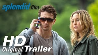 Nonton Good People     Trailer  Deutsch Hd     Kate Hudson Film Subtitle Indonesia Streaming Movie Download