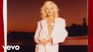 Video Christina Aguilera - Like I Do (Audio) ft. GoldLink MP3, 3GP, MP4, WEBM, AVI, FLV Agustus 2018