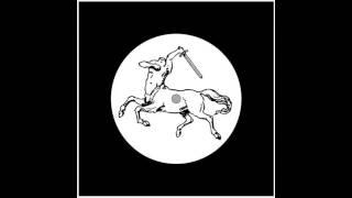 Download Lagu Headless Horseman - Execution Mp3