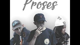 "Video Eizy - ""PROSES"" ft. Macbee, Nish ( Lyric Video ) MP3, 3GP, MP4, WEBM, AVI, FLV Juni 2018"