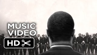 Nonton Selma - John Legend ft. Common Music Video -