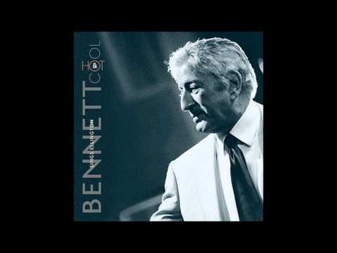 Tekst piosenki Tony Bennett - In a Sentimental Mood po polsku