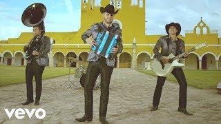 Video Calibre 50 - Préstamela a Mí (Official Video) MP3, 3GP, MP4, WEBM, AVI, FLV Agustus 2018