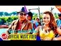 Geet Gaune Aayo - Milan Lama & Bhumika Giri | Ft.Rashmi Tamang