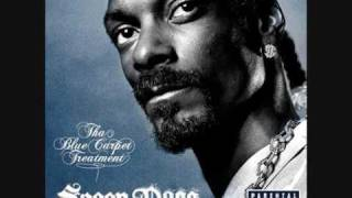 Snoop Dogg - Think about it