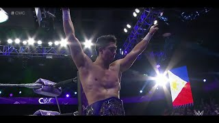 Nonton Wwe Cruiserweight Classic S01e10 Live Finale Film Subtitle Indonesia Streaming Movie Download