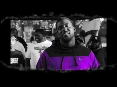 King Chip - Everyday Chillin (2011)