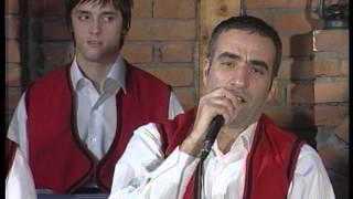 Sofra - Muhamet Sejdiu&Jeton Cermjani 01 2010