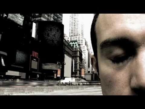 Zeitgeist: Moving Forward | Official Trailer - [ Short ]