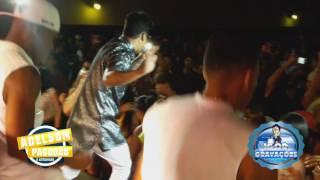 BANDA: SUPER SWINGUEIRACD/ALBUM: AO VIVO EM JUAZEIRO - BALINK PARA BAIXA:http://www.igorgravacoes.net.br/2016/11/super-swingueira-ao-vivo-em-juazeiro.htmlATENÇÃO !!! [DIREITOS AUTORAIS]Compositores/Bandas/Cantores/ não for de acordo com o vídeo, enviar um e-mail para: igorgravacoes@hotmail.com com a solicitação de remoção, a música será removida imediatamente sem exceção alguma.• Inscreva-se: http://www.youtube.com/user/igorgravacoes• Facebook:http://www.facebook.com/pages/Igor-Gravacoes/373384652688529• Instagram: https://instagram.com/igorgravacoes/• acesse: http://www.igorgravacoes.net.br/Gostou? Então se inscreva no canal e tenha os melhores lançamentos. Aproveita e compartilha a musica e deixe um gostei.