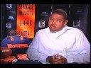Omar Benson Miller video 1