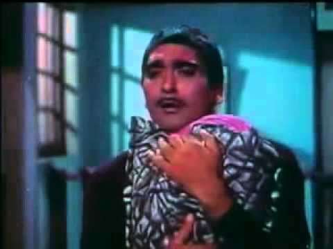 Video Mere samne wali khidki mein Kishore Kumar Film Padosan Music RD Burman download in MP3, 3GP, MP4, WEBM, AVI, FLV January 2017
