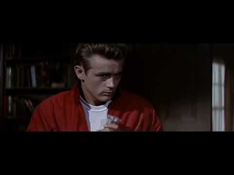 My Life - James Dean