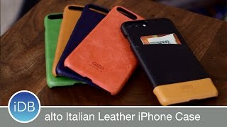 Nonton Alto is Probably My Favorite Leather Case for iPhone 7 & 7 Plus Film Subtitle Indonesia Streaming Movie Download