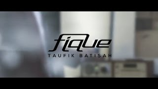 Video Taufik Batisah - #AwakKatMane (Music Video) MP3, 3GP, MP4, WEBM, AVI, FLV April 2018