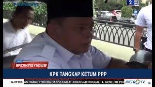 Video Kapolda Jatim: Ada Beberapa Orang Diperiksa KPK Setelah OTT Ketum PPP MP3, 3GP, MP4, WEBM, AVI, FLV Maret 2019