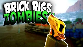 """Welcome to a HUGE NEW UPDATE for Brick Rigs! In this Update, The developer released a brand new mode, Zombie Mode! Not only does this new update add zombie mode, but also adds other gameplay features to Brick Rigs as well!--To Opt into the Beta for Brick Rigs, Right click on """"Brick Rigs"""" In your steam list, click properties and then click """"Betas"""" and in the drop down menu select Beta ---💙️ JOIN THE DISCORD!💙️https://discord.gg/ap4xvwT💙️Become a Patreon!💙️https://www.patreon.com/BeautifulOB💙️BUY T-SHIRTS & MORE!💙️teespring.com/BeautifulOB Music: http://www.bensound.com--A NEW UPDATE FOR BRICK RIGS! This update is actually REALLY huge too! Not only does this Brick Rigs Update change the entire user interface, but adds a ton of features too! Brick Rigs was due for a clean up, and this update does a great job at that!-So in this Brick Rigs update, they added planes, machine guns and huge explosive rounds!! GUYS! The destruction and explosions that we can make are ENDLESS!! In this Brick Rigs video, I will be showing off the air planes, but most importantly, massive explosions! Today we will be doing something I vowed to do a few episodes ago, and that is DESTROYING THE ENTIRE CITY!!! MUAHAHAH!!OKAY SO THE HOMIES OVER AT BRICK RIDGE STUDIOS (thats not what its called lol) released yet ANOTHER UPDATE!! So this update introduces Multiplayer! Multiplayer is exactly what Brick Ridge needs, except its a bit buggy right now. It seems that with every update and patch released, something else breaks. The Multiplayer is hard because it crashes the game a LOT. Connectivity is also a big. Another issue with the multiplayer currently is the inability to spawn in user created workshop builds.That being said, Multiplayer is an amazing update! I cannot wait for the multiplayer to work and to get some collabs going with some other youtubers!Keep in mind, this patch also seemed to have broke some things.. like.. tires spinning properly. If driving was hard before, its almost impossible i"""