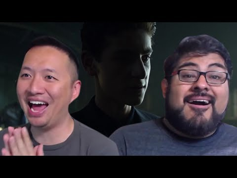 "Gotham Season 4 Episode 1 Reaction and Review ""Pax Penguina"""