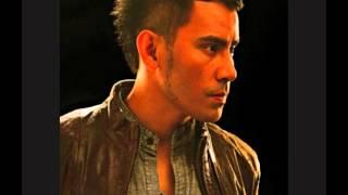 Download Lagu Judika - Hilang TanpaMu (Studio Version) Mp3