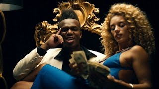 Tunji Ige Bring Yo Friends music videos 2016