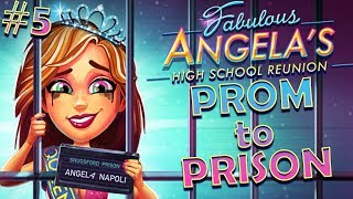 Enjoy? Subscribe! ♥♥♥ http://bit.ly/SubKPoppFabulous Angela's High School Reunion First Episode: https://www.youtube.com/watch?v=DyCYnpEtVkM&t=25s&list=PLSOAmzrtm_hZ2QoXqz7PYx89I9t2Cs9u2&index=1Fabulous Angela's High School Reunion Playlist: https://www.youtube.com/playlist?list=PLSOAmzrtm_hZ2QoXqz7PYx89I9t2Cs9u2HEART'S MEDICINE PLAYTHROUGH (another Gamehouse game): https://www.youtube.com/watch?v=iHsoq9tfhfU&index=2&list=PLSOAmzrtm_hbSFHoAWvggqktSDv_-2SYs♥Follow me on Social Media!♥FACEBOOK: http://www.facebook.com/poppkellTWITTER: http://www.twitter.com/poppkellINSTAGRAM: http://www.instagram.com/PoppkellLivestreams on Twitch!  Follow on Twitch to be notified: http://www.twitch.tv/POPPKELLT-Shirts, Vlogs, & Website!VLOG CHANNEL: http://www.youtube.com/poppkellT-SHIRTS: http://www.kpopp.spreadshirt.com
