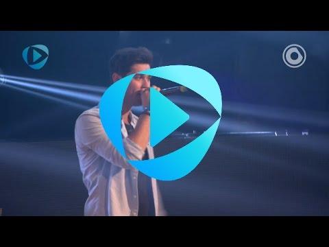 Video Nicky Romero -