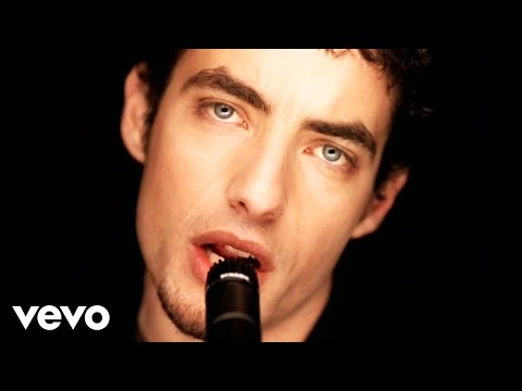 The Wallflowers : One Headlight