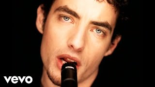 The Wallflowers - One Headlight videoclip