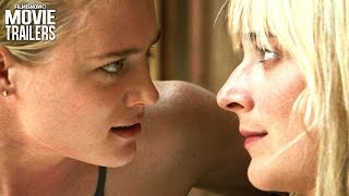 Nonton Always Shine Ft  Mackenzie Davis And Caitlin Fitzgerald   Official Trailer  Hd  Film Subtitle Indonesia Streaming Movie Download